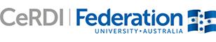 CeRDI Logo